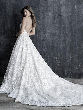 Allure Couture C549