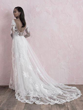 Allure Romance 3253
