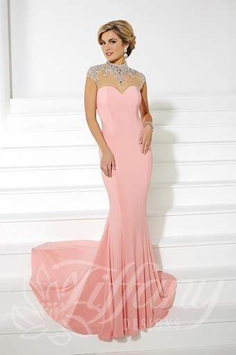 Tiffany Designs 16075