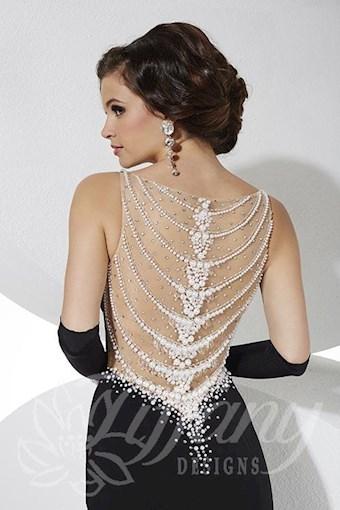 Tiffany Designs Style #16099