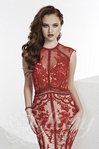 Tiffany Designs Style #16129