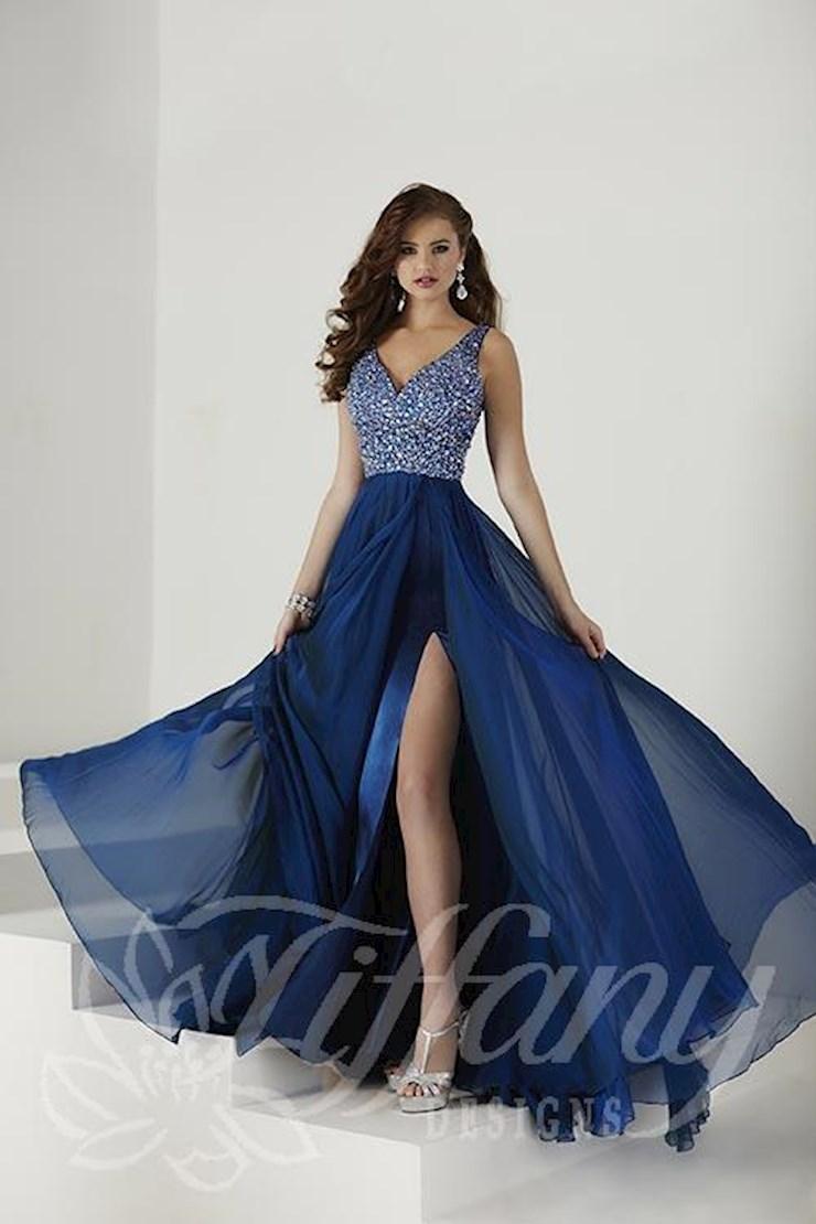 Tiffany Designs 16141 Image
