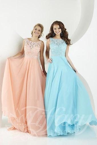 Tiffany Designs Style #16153