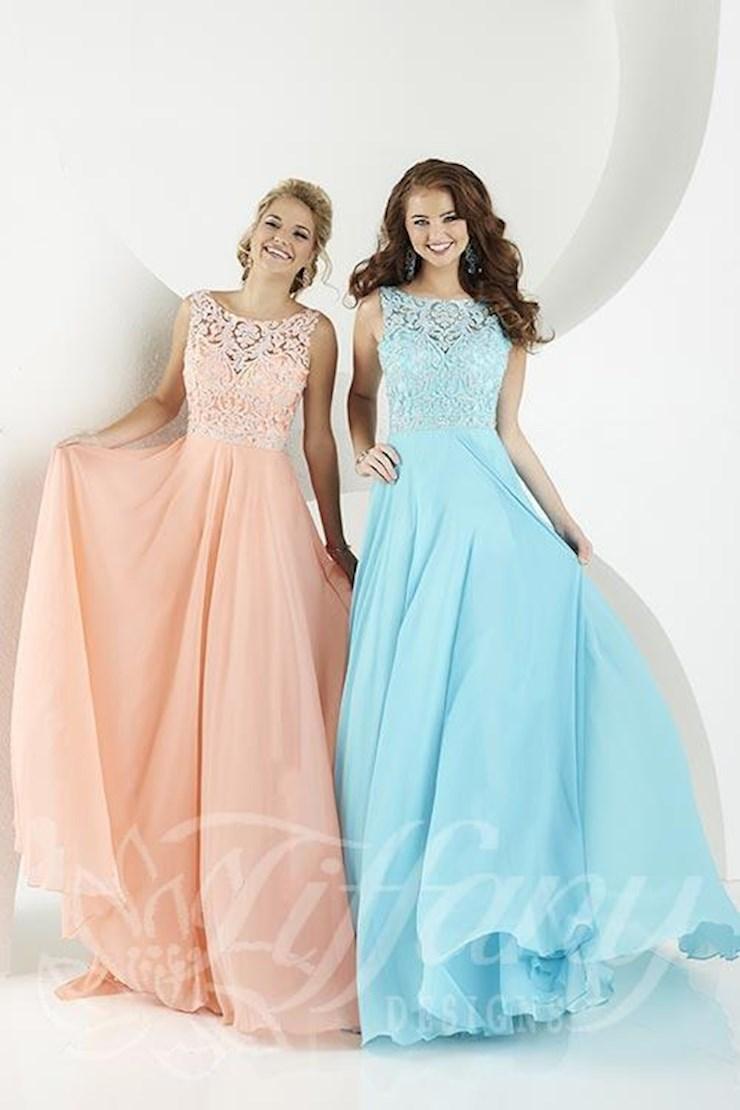 Tiffany Designs 16153