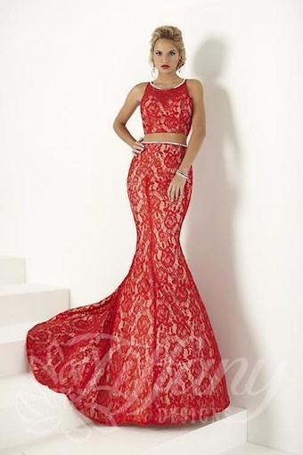 Tiffany Designs Style #16156