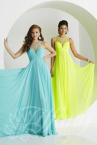 Tiffany Designs Style #16164