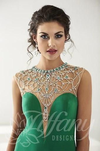 Tiffany Designs 16168