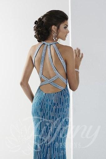 Tiffany Designs 16174