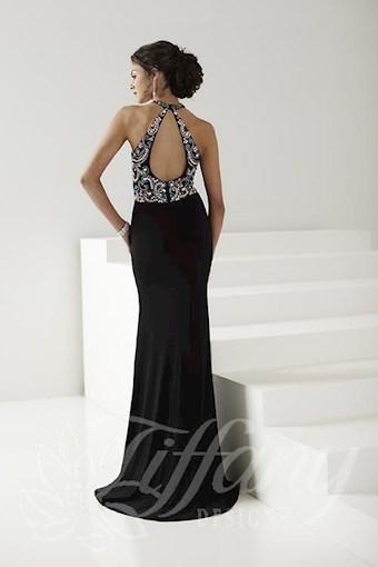 Tiffany Designs 16176