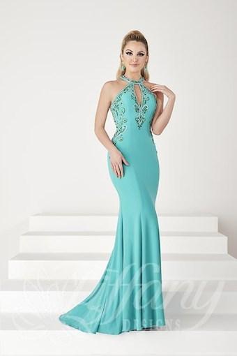 Tiffany Designs 16180