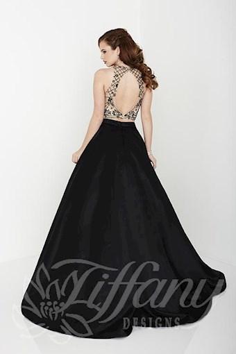 Tiffany Designs 16188