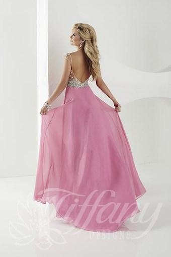 Tiffany Designs 16190
