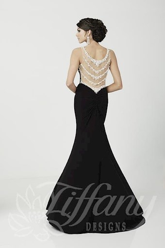 Tiffany Designs Style #16199