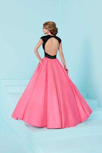 Tiffany Designs 16200