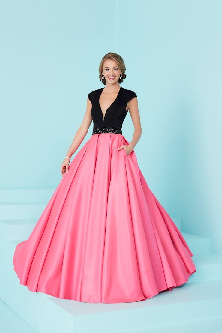 Tiffany Designs Style #16200