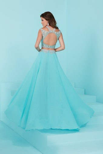 Tiffany Designs 16202
