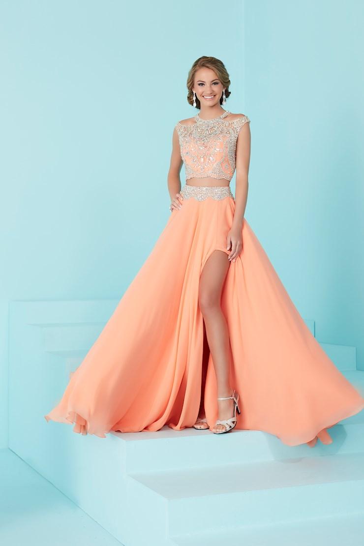 Tiffany Designs Style #16202