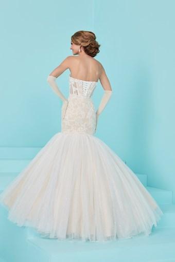 Tiffany Designs 16203