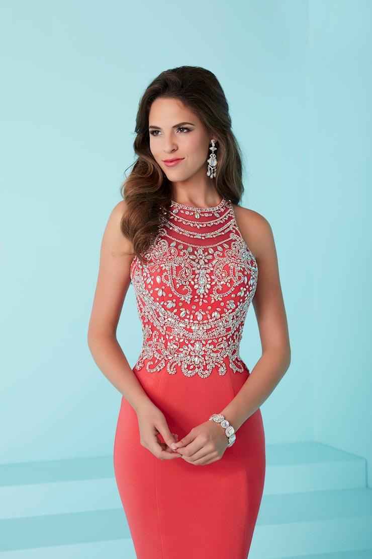 Tiffany Designs Style #16204
