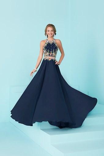 Tiffany Designs 16206