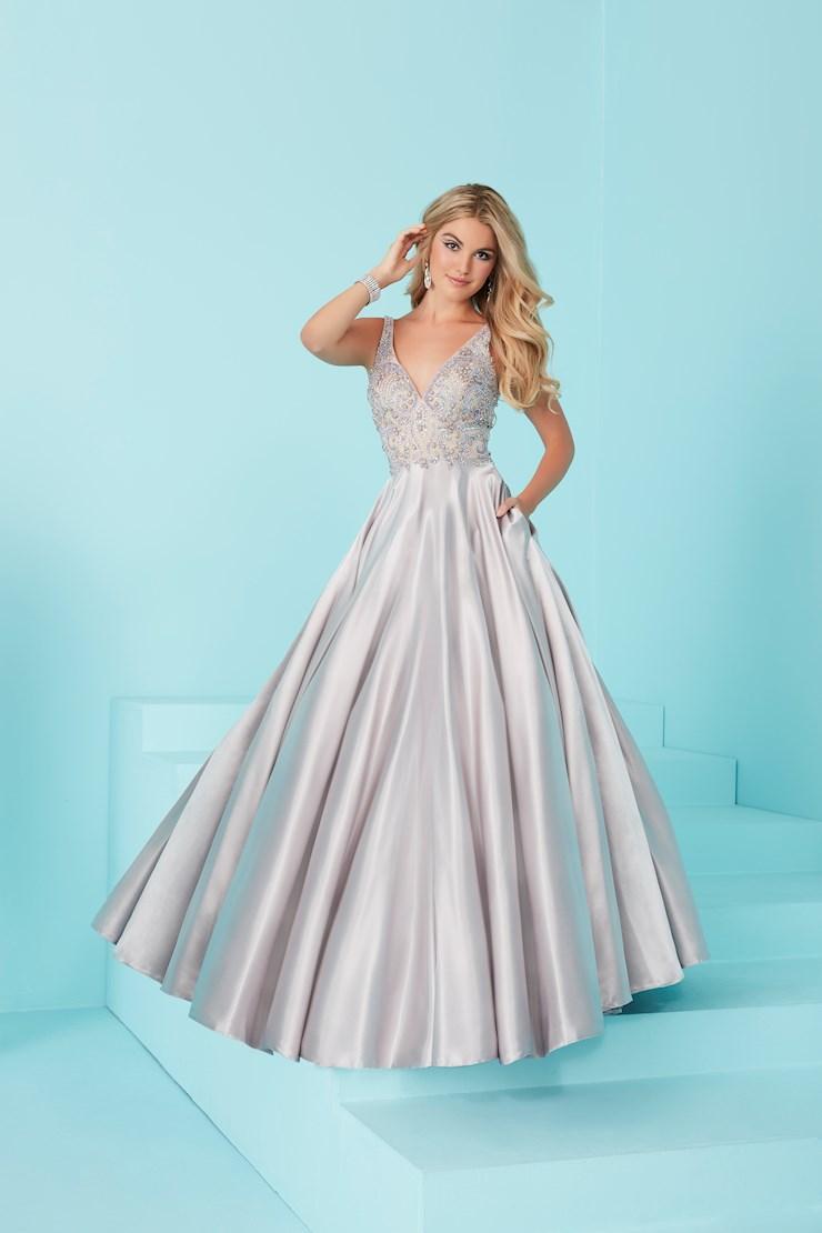 Tiffany Designs Style #16208