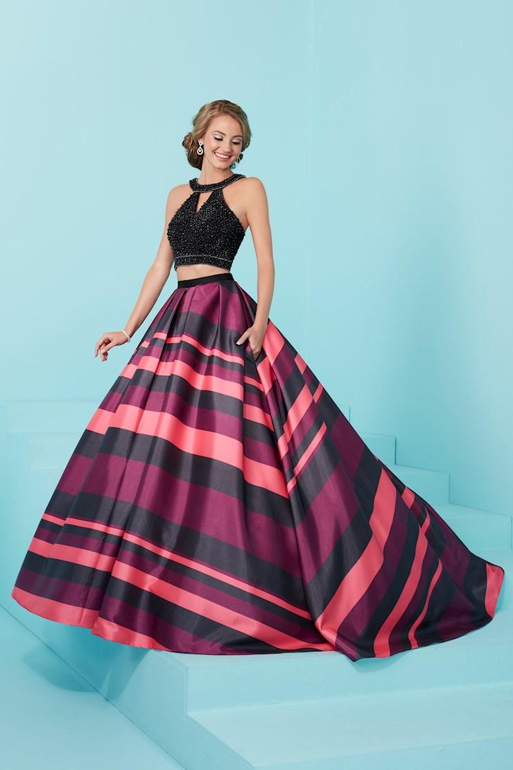 Tiffany Designs Style #16210