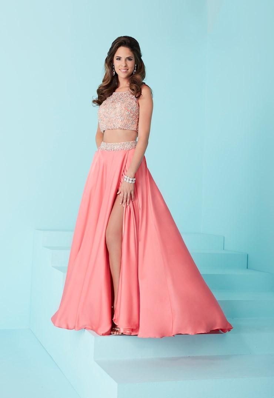 Tiffany Designs Style #16212