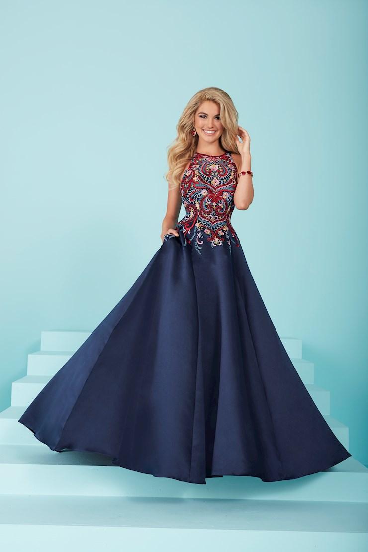Tiffany Designs Style #16213