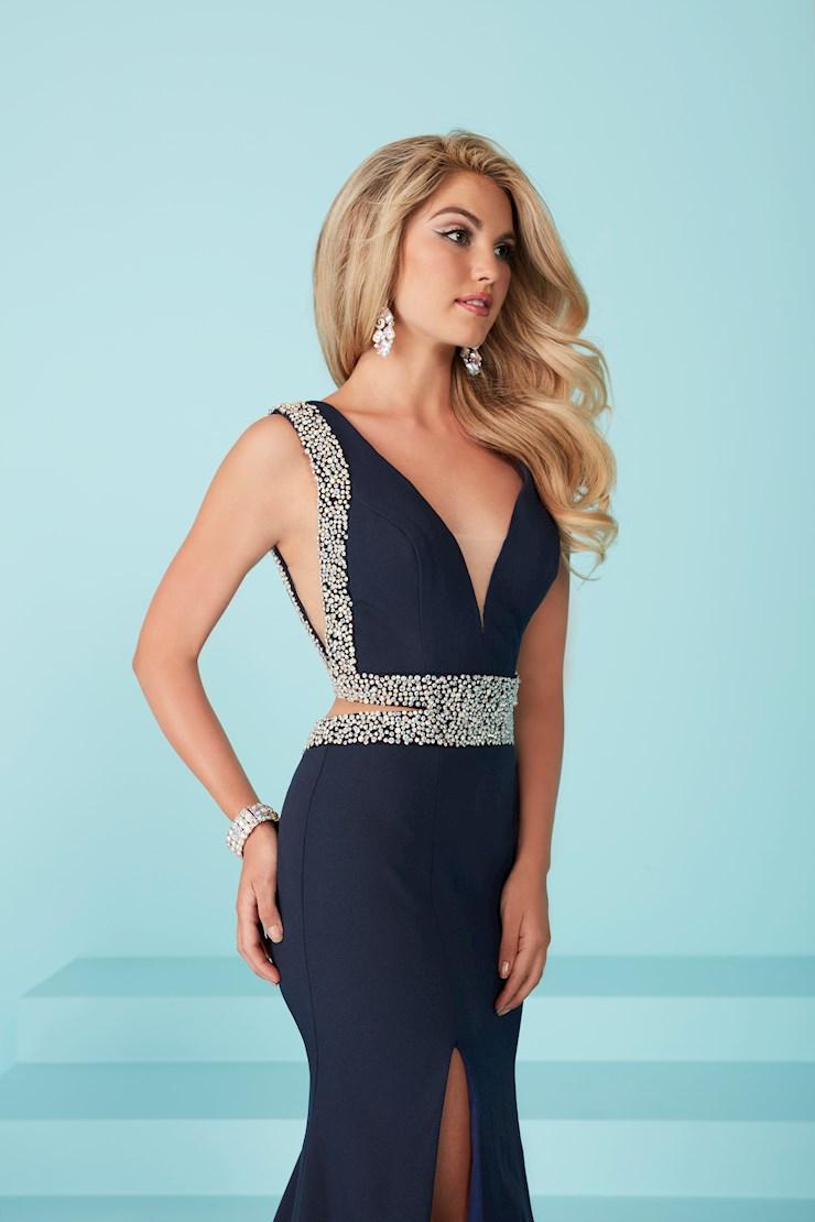 Tiffany Designs Style #16215