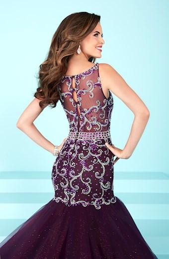 Tiffany Designs 16218