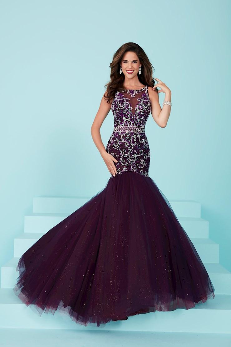 Tiffany Designs Style #16218