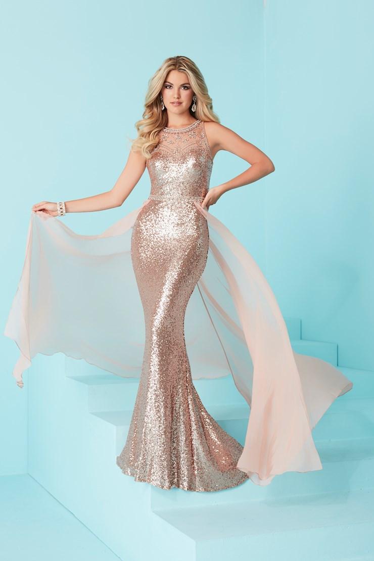 Tiffany Designs Style #16220