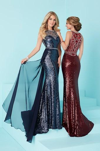 Tiffany Designs 16220