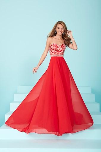 Tiffany Designs 16221