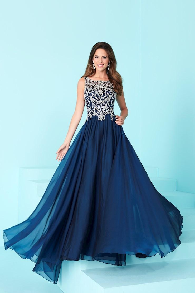 Tiffany Designs Style #16222