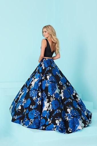 Tiffany Designs 16223