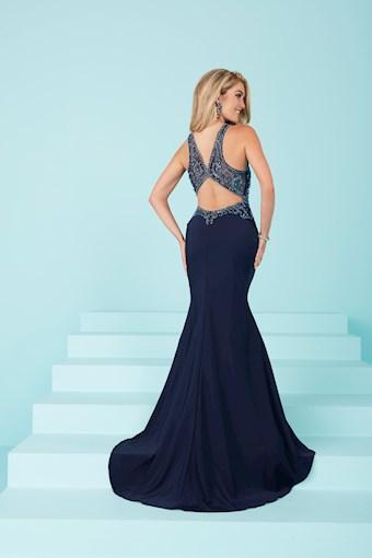 Tiffany Designs 16224