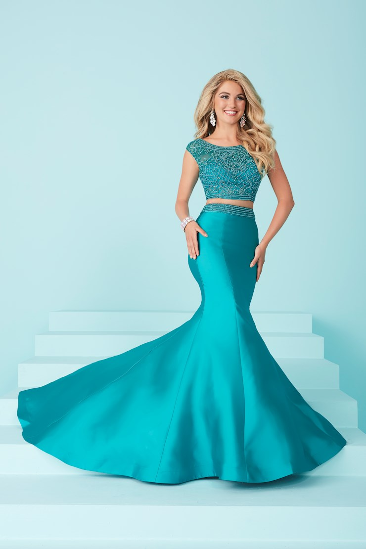 Tiffany Designs Style #16225