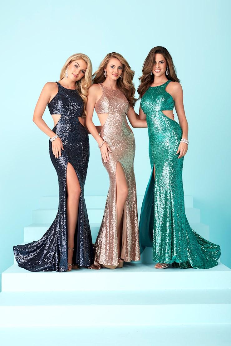 Tiffany Designs 16226