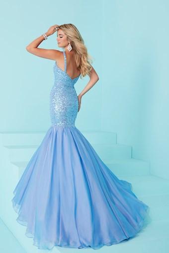 Tiffany Designs 16227