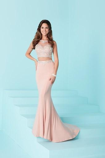Tiffany Designs 16230