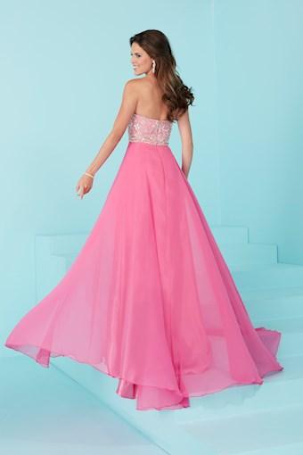 Tiffany Designs 16231