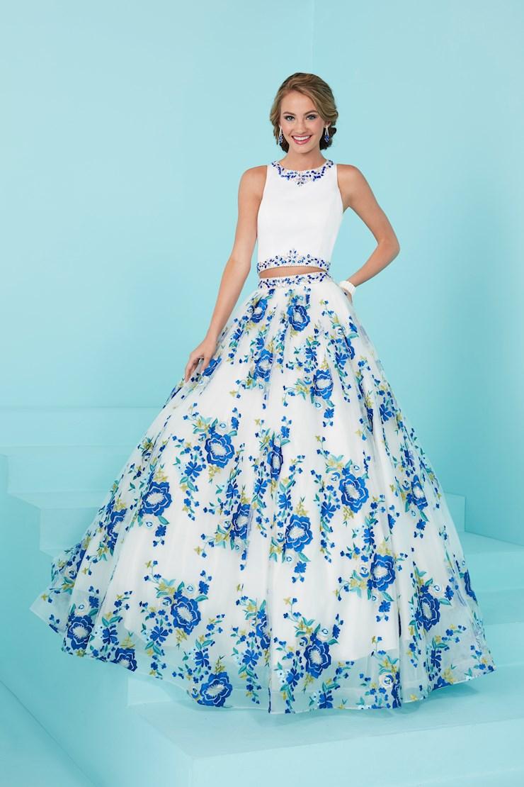 Tiffany Designs 16232