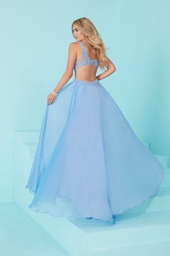 Tiffany Designs 16233