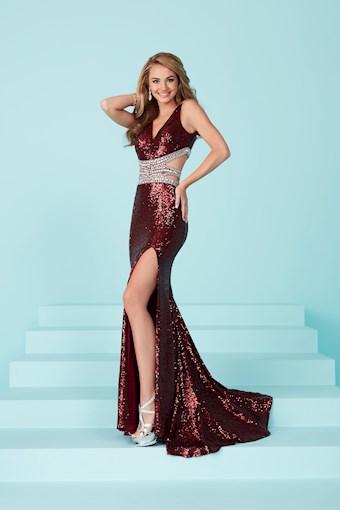 Tiffany Designs 16236