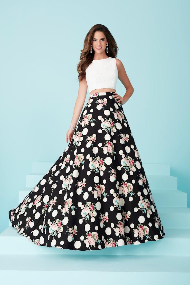 Tiffany Designs 16238