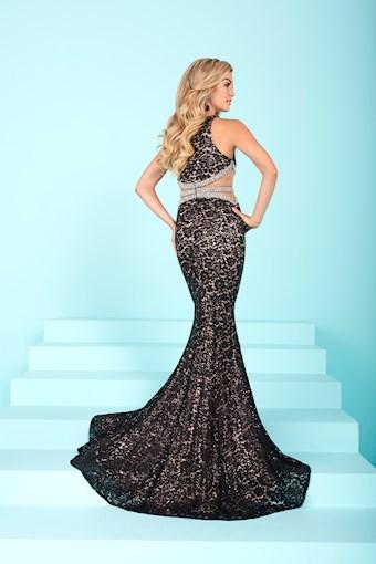 Tiffany Designs 16239