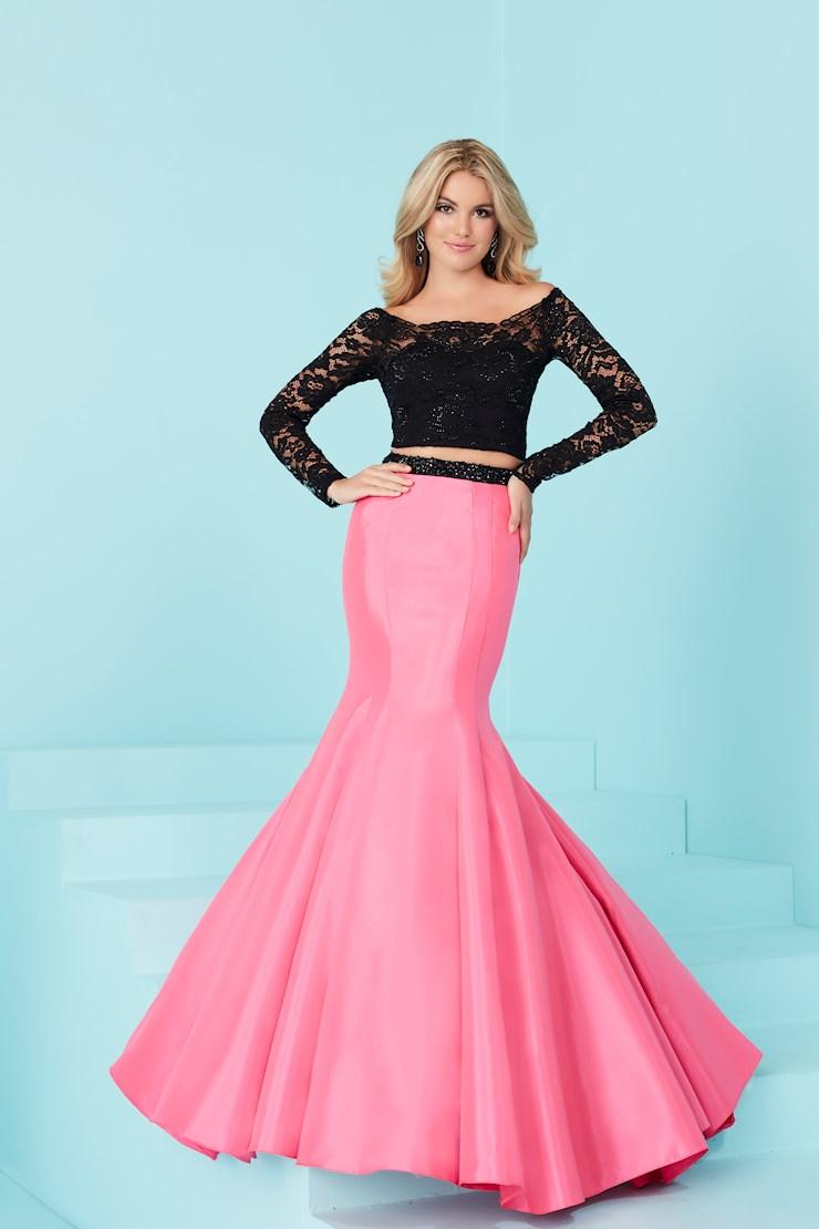 Tiffany Designs 16240