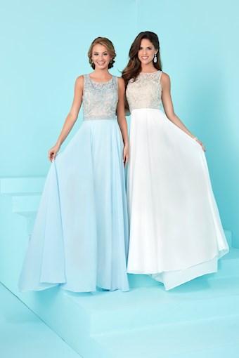 Tiffany Designs 16244