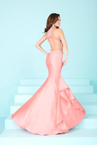 Tiffany Designs 16245